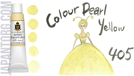 wc-405-colour-pearl-yellow