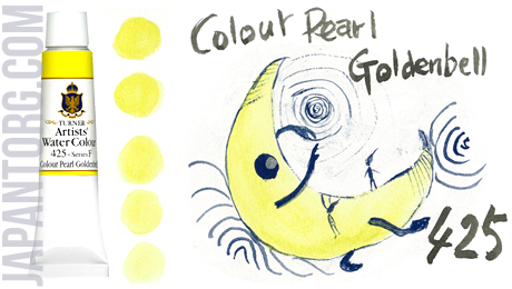 wc-425-colour-pearl-goldenbell