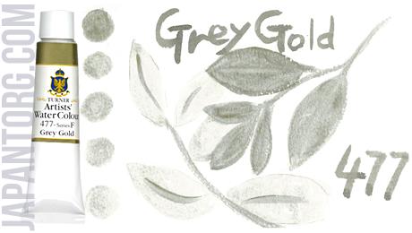 wc-477-grey-gold
