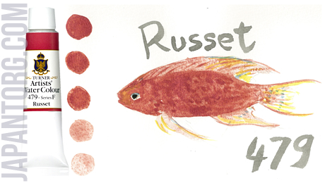 wc-479-russet