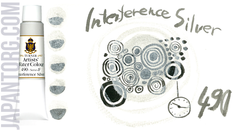 wc-490-interference-silver