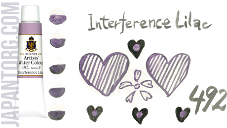 wc-492-interference-lilac
