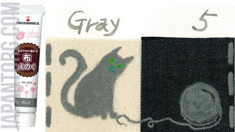 fa-5-gray