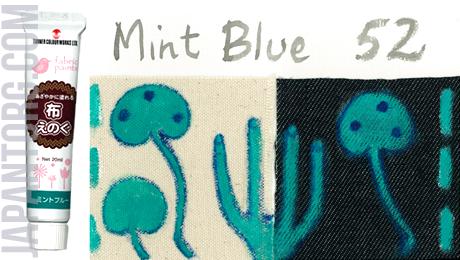 fa-52-mint-blue