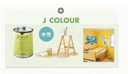 j-color-485